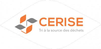Application CERISE : un outil pour organiser le tri des déchets d'activité économique