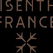 CIAV / Centre International d'Art Verrier / Meisenthal, France