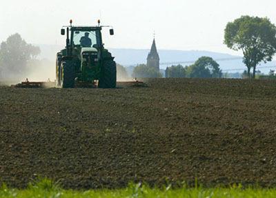 """""""Mangeons mosellan"""" : plus de 1 000 produits, 131 exploitants agricoles"""