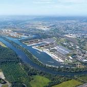 Europort Lorraine
