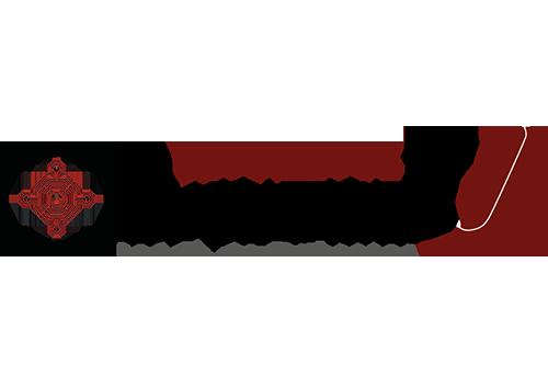 L'association « La Chaussure Bataville » se dote d'un fonds de dotation pour réhabiliter l'ancienne menuiserie