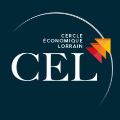 Le Cercle Economique Lorrain fait rayonner la Lorraine à Paris
