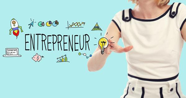 COMMUNITY ENTREPRENEURS : « mise en lumière » des jeunes entrepreneurs de Moselle