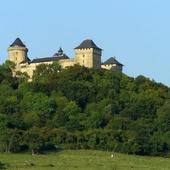Titre d'excellence pour trois destinations touristiques en Moselle