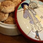 Les macarons de Boulay - macaronsdeboulay.com