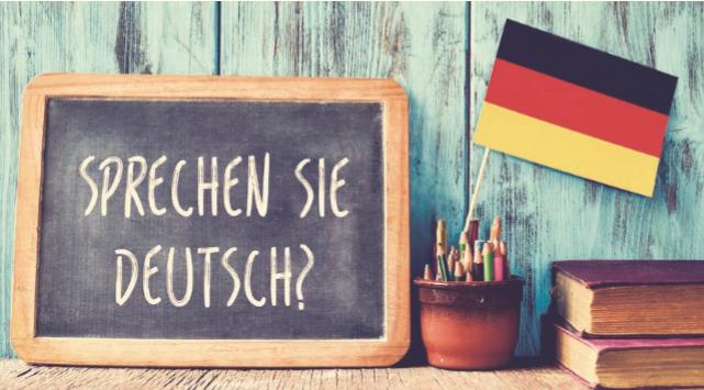 La « stratégie Allemagne »