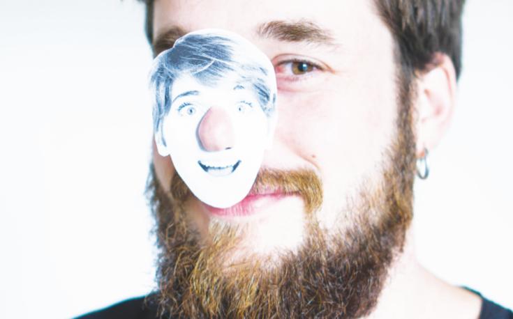 CIAV de Meisenthal : Atomes crochus