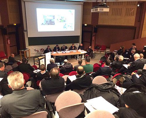 Moselle Attractivité : Assemblée Générale Extraordinaire décentralisée et premier bilan