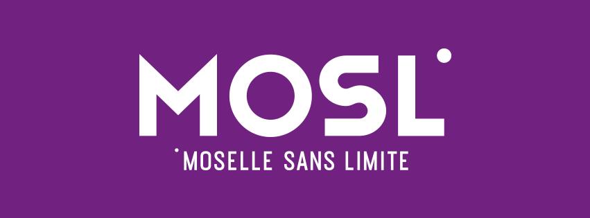 MOSL SANS LIMITE au salon IFTM Top resa du 25 au 28 septembre, 1er salon BtoB de l'industrie du Tourisme en France