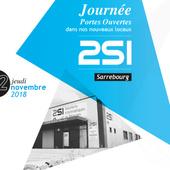 2SI - Solutions Informatique et Telecom