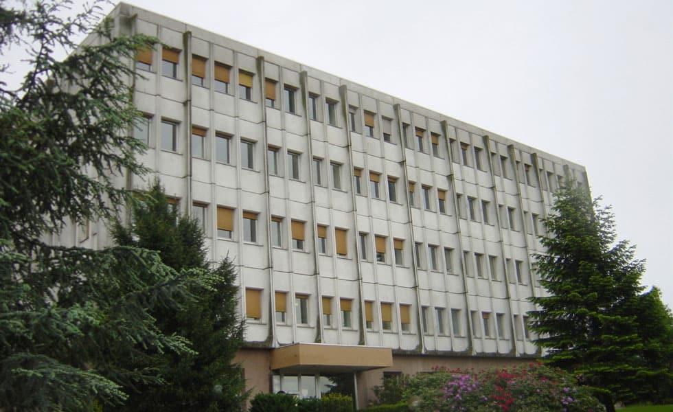 Opportunité immobilière Boulay
