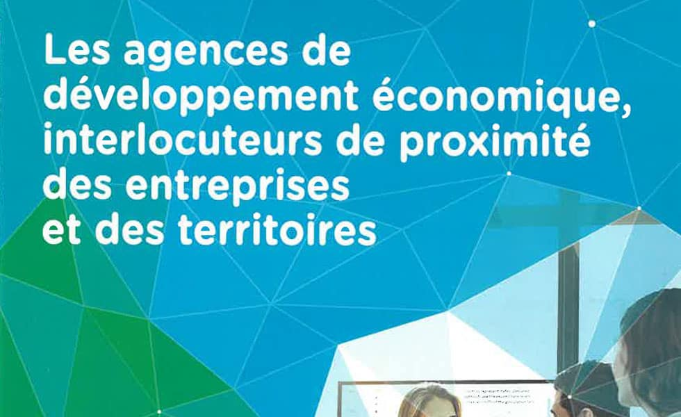 Be- Est Développeurs