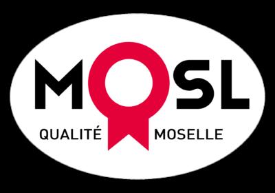 Restaurant Qualité MOSL