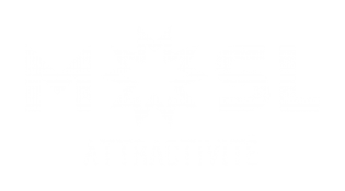 MOSL-ATTRACTIVITE_FOND-ROUGE_RVB-01
