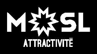 MOSL-ATTRACTIVITE_FOND-ROUGE_RVB-01