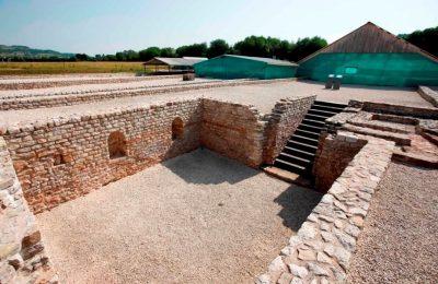 Parc_archeologique_Bliesbruck_Reinheim_2014_1_(c)_Gilles_Pecqueur