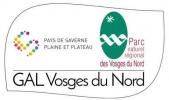 gal_vosges_du_Nord